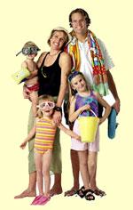 Cafamily