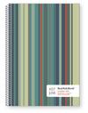 Stripe275x3501_2
